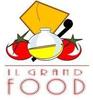 Grand Food