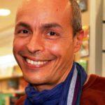 Carlo Alfaro