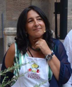 Elisabetta Donadono