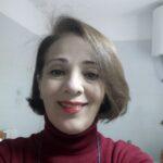 Rosetta Bolognino