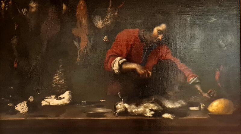 Pollarolo di Camillo Berti