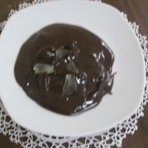 Cioccolato il cibo degli dei e della salute