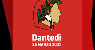 Dante e il vino color del sole