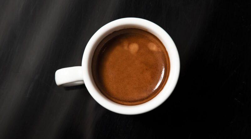 Caffè italiano candidato a Patrimonio Unesco