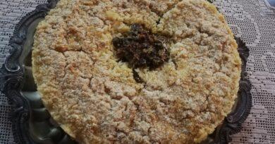 Dai risotti ai sartù e arancine, le storie di ricette che amano lo stesso cereale