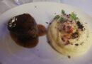 Itinerarimm cuochi d'Italia per le tavole del gusto