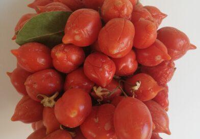 Sugo di pomodoro, chi lo ha inventato e chi ha condito la pasta?